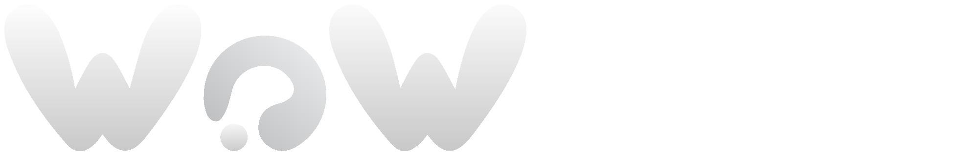 Uchatoo Logo